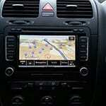 Car Multimedia Supply and Fit